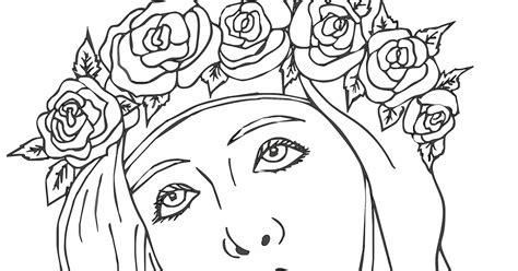 imagenes para colorear a santa rosa de lima educaci 211 n religiosa im 193 genes para colorear de santa rosa