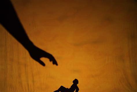 el temor de un 8401352339 si no tuviera miedo un hilo invisible vive espiritualmente todos tus d 237 as