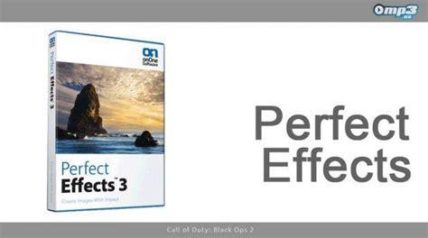 layout editing brother descargar editor de imagenes descargar editor de imagenes para pc