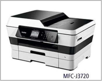 Printer Mfc J3720 http www hitechshoponline printer colour
