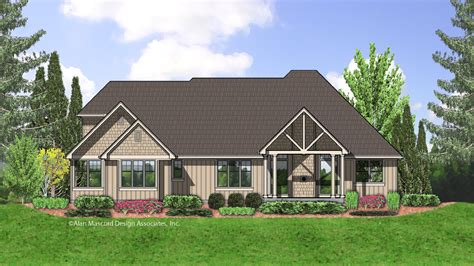 House Plan Mascord House Plans Picture Home Plans And House Plans Mascord