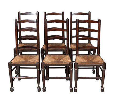 ladder back chairs seats the 9 best images about ladder back chairs with