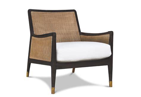 Ebanista Furniture by Aarhus Chair Alfonso Marina