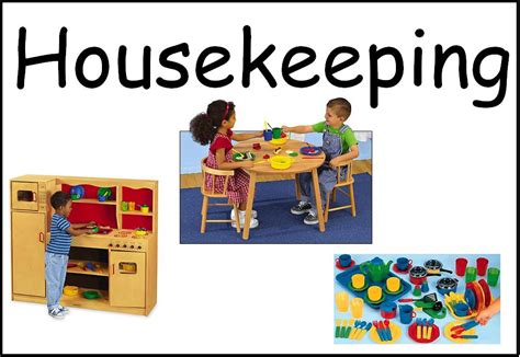Find Housekeeping by Housekeeping Photos Clipart Best