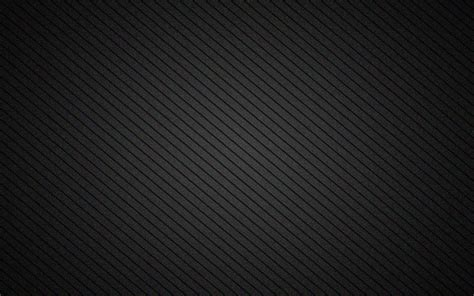 black background   amazing wallpapers