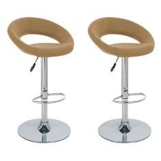 Bar Stool Scratching Floor by Swivel Bar Stools Bar Stools And Ghosts On
