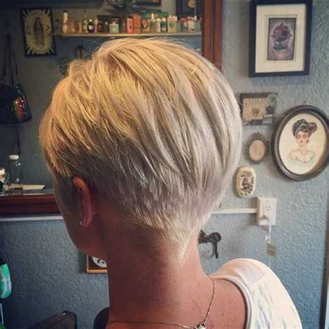 hair after five styles 17 best ideas about short haircuts on pinterest medium