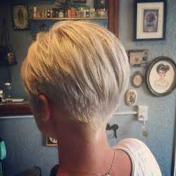 haircut choppy with points photos and directions 25 best ideas about short cuts on pinterest pixie
