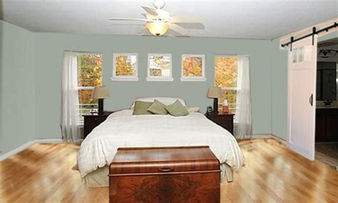 How to install a hardwood floor   Part One   Honey Do This!
