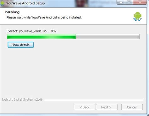 tutorial youwave whatsapp how to get free download youwave for pc