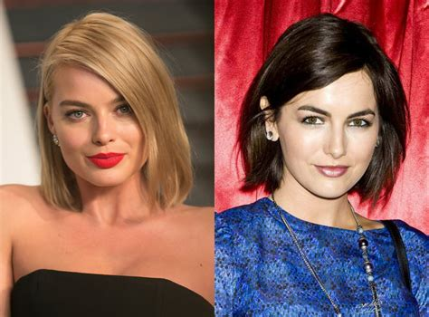 straight hairstyles for christmas party cute ideas for christmas party bob hairstyles 2017