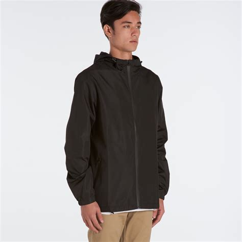 section jackets section zip jacket 5508