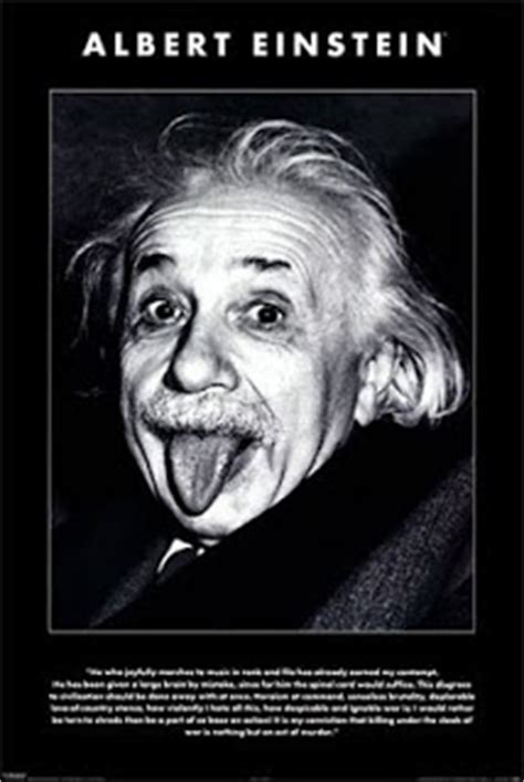 einstein born died ega adhitya mccallister wardana albert einstein
