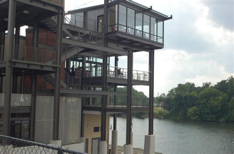 boat house richmond the boathouse restaurant opening third location in short
