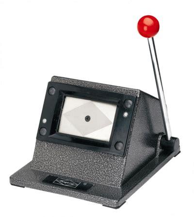 %name pvc card printer   PVC mat black cards   Part # C8001   Evolis