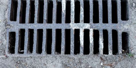 sewer smell in house a guide to stopping the sewer smell in your basement smart tips