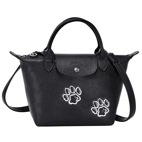 new year bag singapore this is the cutest bag collection you need for new