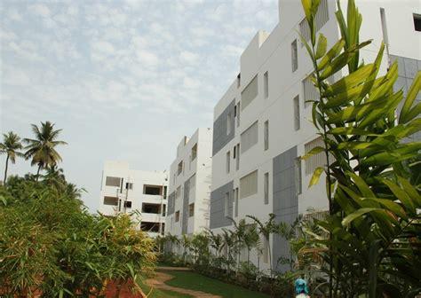 designboom apartment madurai apartments designboom com
