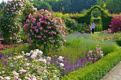 Garten Der Sinne Merzig öffnungszeiten by Gartennetz Deutschland E V Garten Der Sinne Merzig