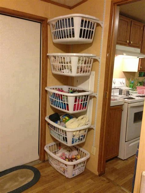 Laundry Room Organizers And Storage 121 Best Organizing The Laundry Room Images On Future House Sweet Home And Bathroom