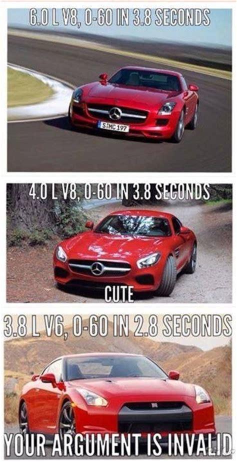 Nissan 350z Meme - 145 best images about 365carmods on pinterest cars