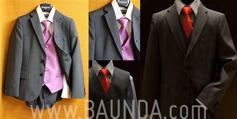 camisas para nino con corbata baunda trajes de comunion con chaleco archivos baunda
