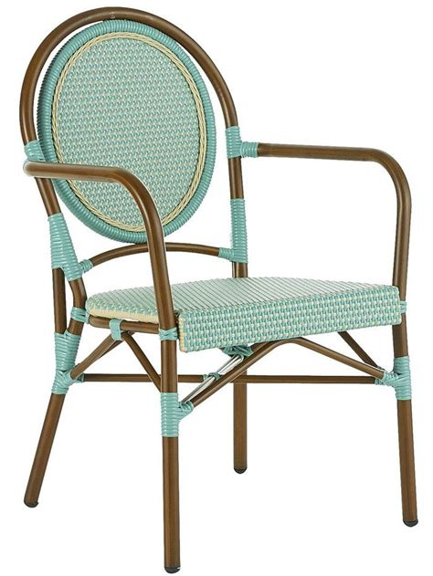 Turquoise Bistro Chair 495 Best Images About Fabulous Furniture On Maine Cottage One And Armchairs