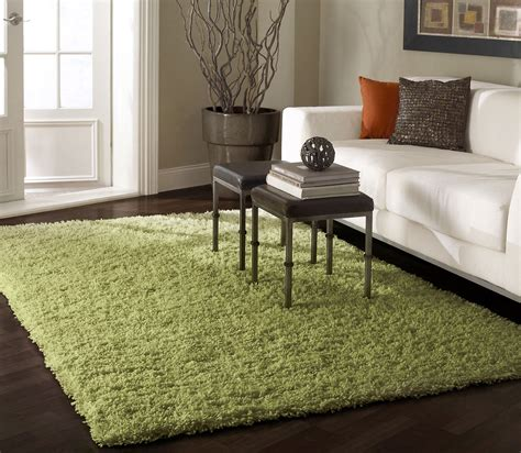 living room rugs for sale home interior decoration idea