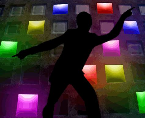 tutorial dance disco photoshop contests win real prizes photoshop tutorials