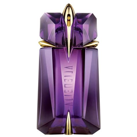 Parfum Thierry Muggler 60ml 2 thierry mugler edp spray 60ml