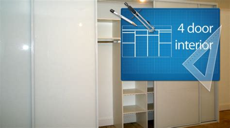 Sliding Wardrobe Packages by Services 171 Bedrooms Sliding Wardrobe Doors Expert