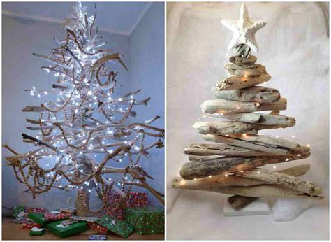 tree hacks 15 christmas tree ideas perfect for your christmas diy