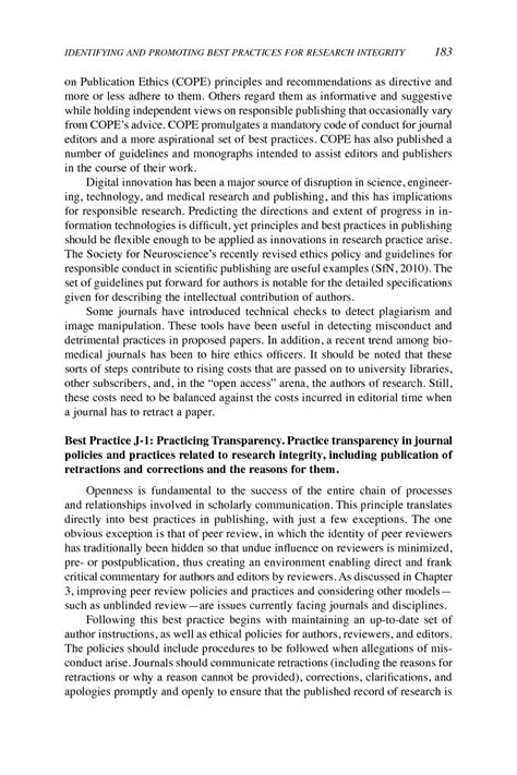 abstract part of a research paper parts of research paper recommendation