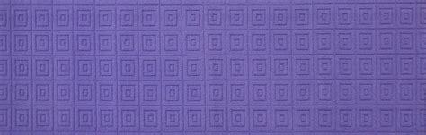 tappetini per cucina tappeti e tappetini per la cucina tronzano vercellese