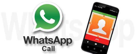 themes für gb whatsapp whatsapp call schneidet nun doch keine anrufe mit