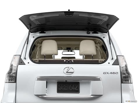luxury minivan 2015 100 luxury minivan 2015 dizaynvip luxury van