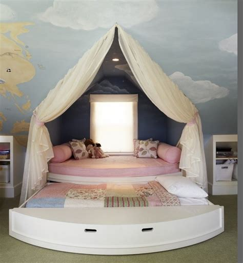 best kids bedrooms top 20 best kids room ideas