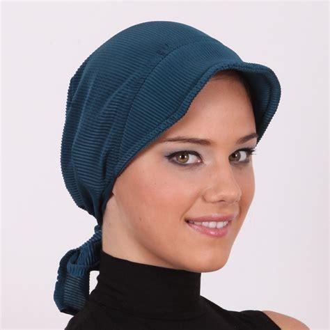 us seller new bonnet cancer chemo turban cap