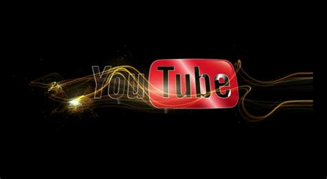 design logo youtube 19 youtube logos free sle exle format download