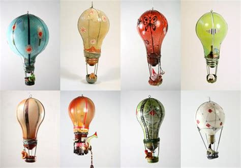 balloons shaped like light bulbs 17 best ideas about balloon lights on ceiling