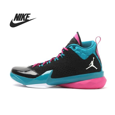 basketball shoes new releases 2015 2015 basketball shoe release autos post
