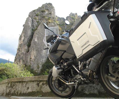 Motorrad Bmw Oder Honda motorrad mieten auf mallorca bmw ducati oder honda
