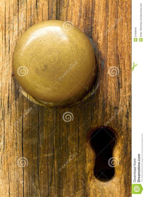Fashioned Door Knob by Fashioned Door Knob Www Imgkid The Image Kid