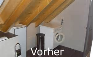 schrank unter dachschräge chestha design dachschr 228 ge esszimmer
