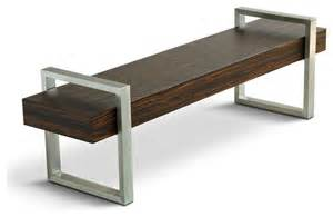 Contemporary Benches For Bedroom Modern Bedroom Benchesghantapic