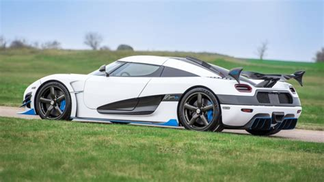 koenigsegg agera rs1 wallpaper cold koenigsegg agera rs1 luxury