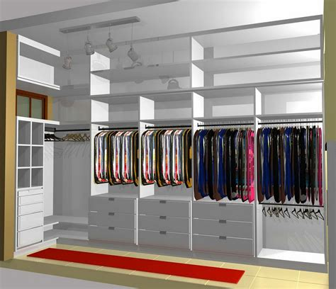 small master bedroom closet ideas chic walk in closet designs to optimize master bedroom