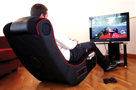 armchair gamer 10 cheap gaming chairs under 100
