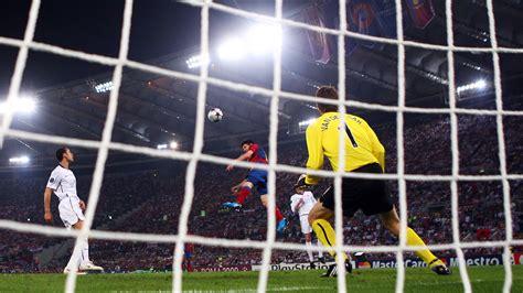 barcelona news goal com lionel messi at 500 his top 10 barcelona goals so far