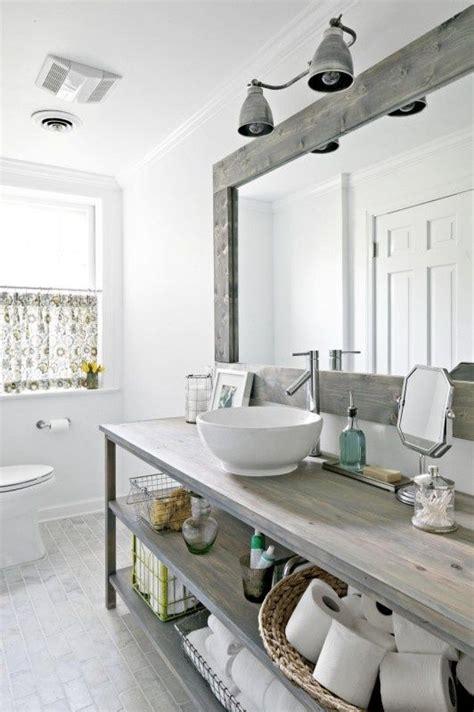 beautiful bathrooms beautiful and relaxing bathroom design ideas 50 relaxing scandinavian bathroom designs digsdigs